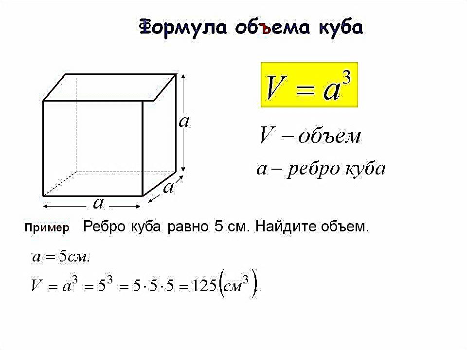 Параллелепипед, сввойства прямоугольного параллелепипеда