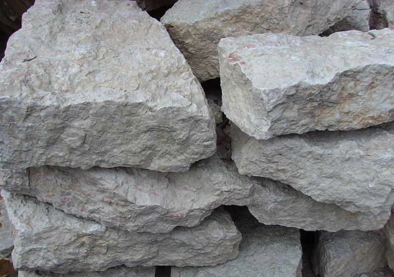 Доломит (31 фото): что это такое? химическая формула камня и происхождение материала в карьерах, применение плиток из минерала