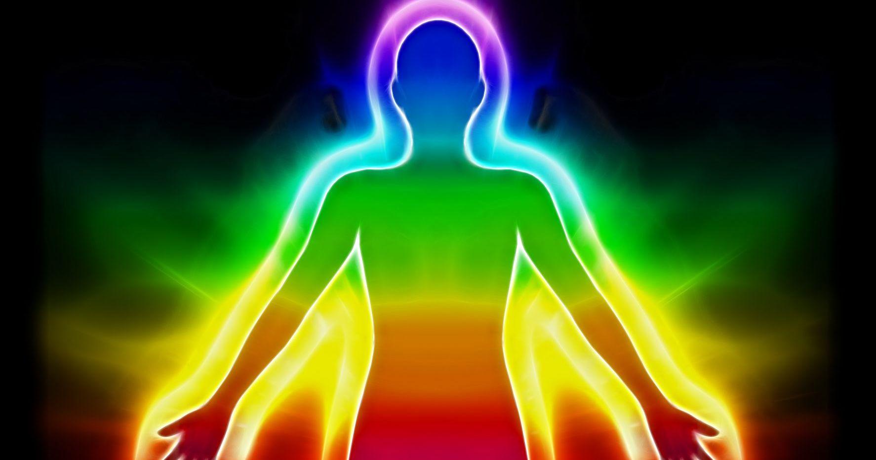 Что такое аура? значение цветов ауры человека | indiastyle | яндекс дзен