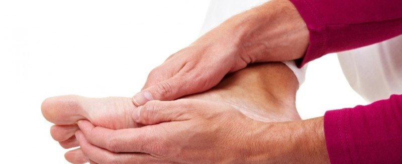 Причины, симптомы и лечение ревматизма