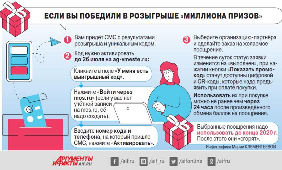 Как настроить смс на телефоне - инструкция тарифкин.ру как настроить смс на телефоне - инструкция