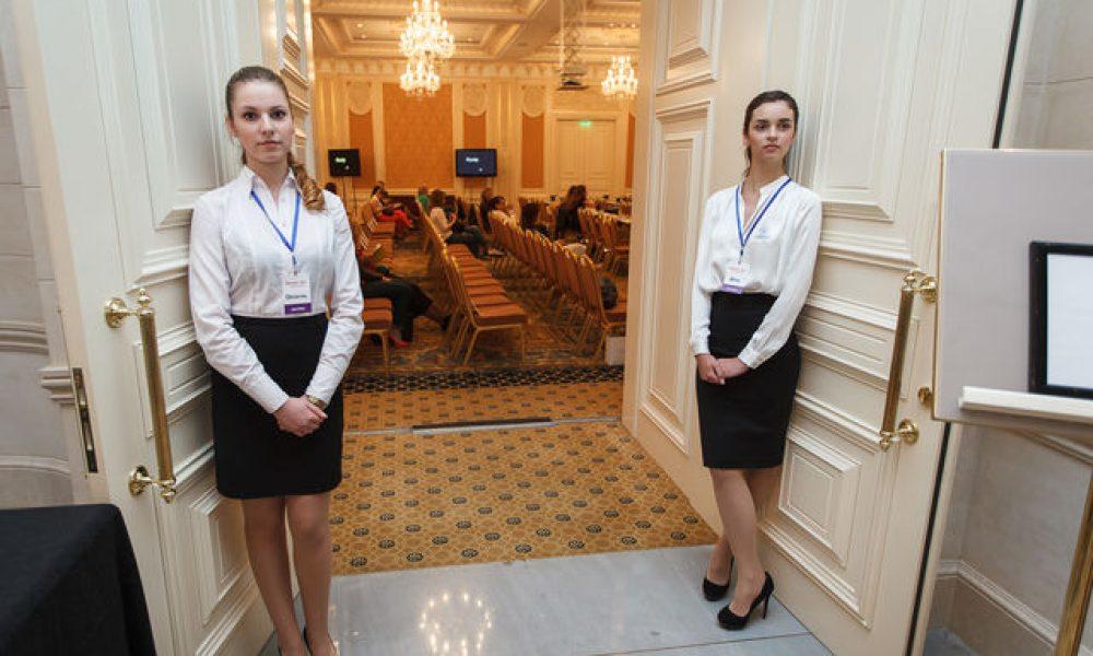 Хозяин и хозяйка клубов - host and hostess clubs - qwe.wiki