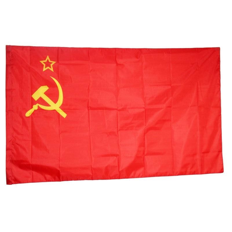 Что такое знамя и чем оно отличается от флага