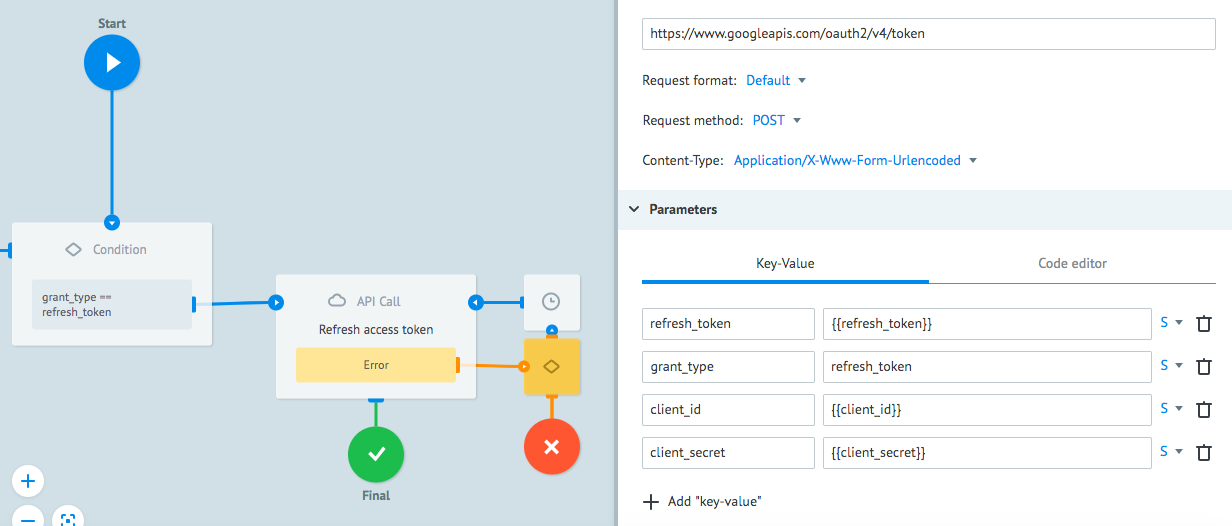 Функции для работы со слотами и токенами - портал документации рутокен - сервер документации рутокен