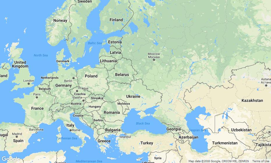 Маршрут (телесериал) — википедия. что такое маршрут (телесериал)
