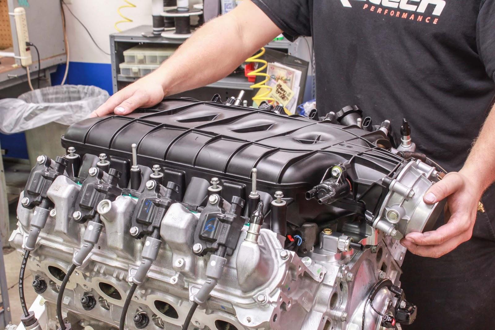 Атмосферный двигатель. описание, технические характеристики :: syl.ru