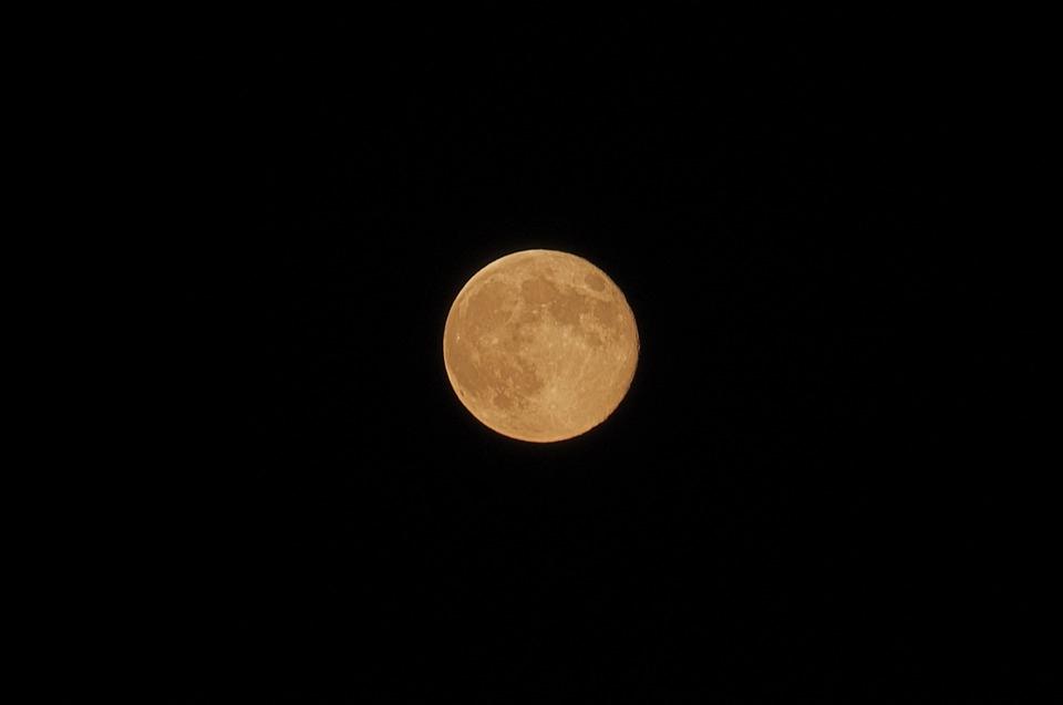 Сейчас 14 лунный день с полнолунием в овне