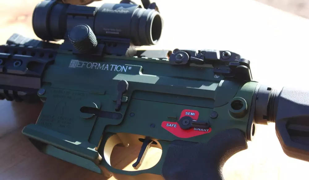Свд снайперская винтовка драгунова - характеристики, фото, ттх