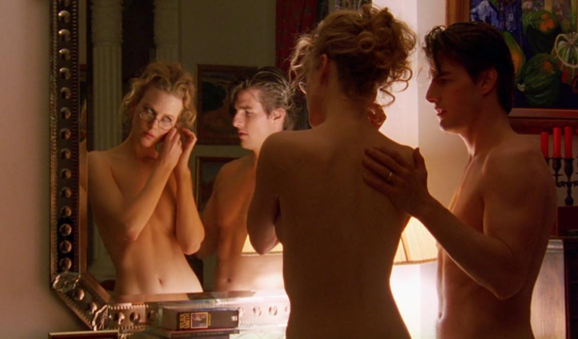Откровенные фильмы о сексе