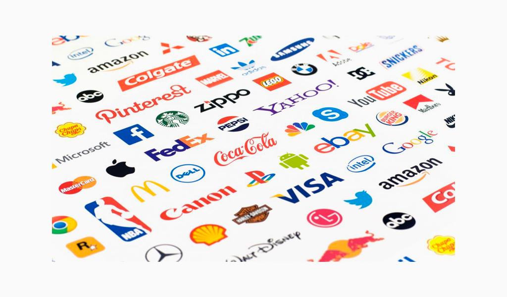 Что такое логотип и зачем он нужен | дизайн, лого и бизнес | блог турболого