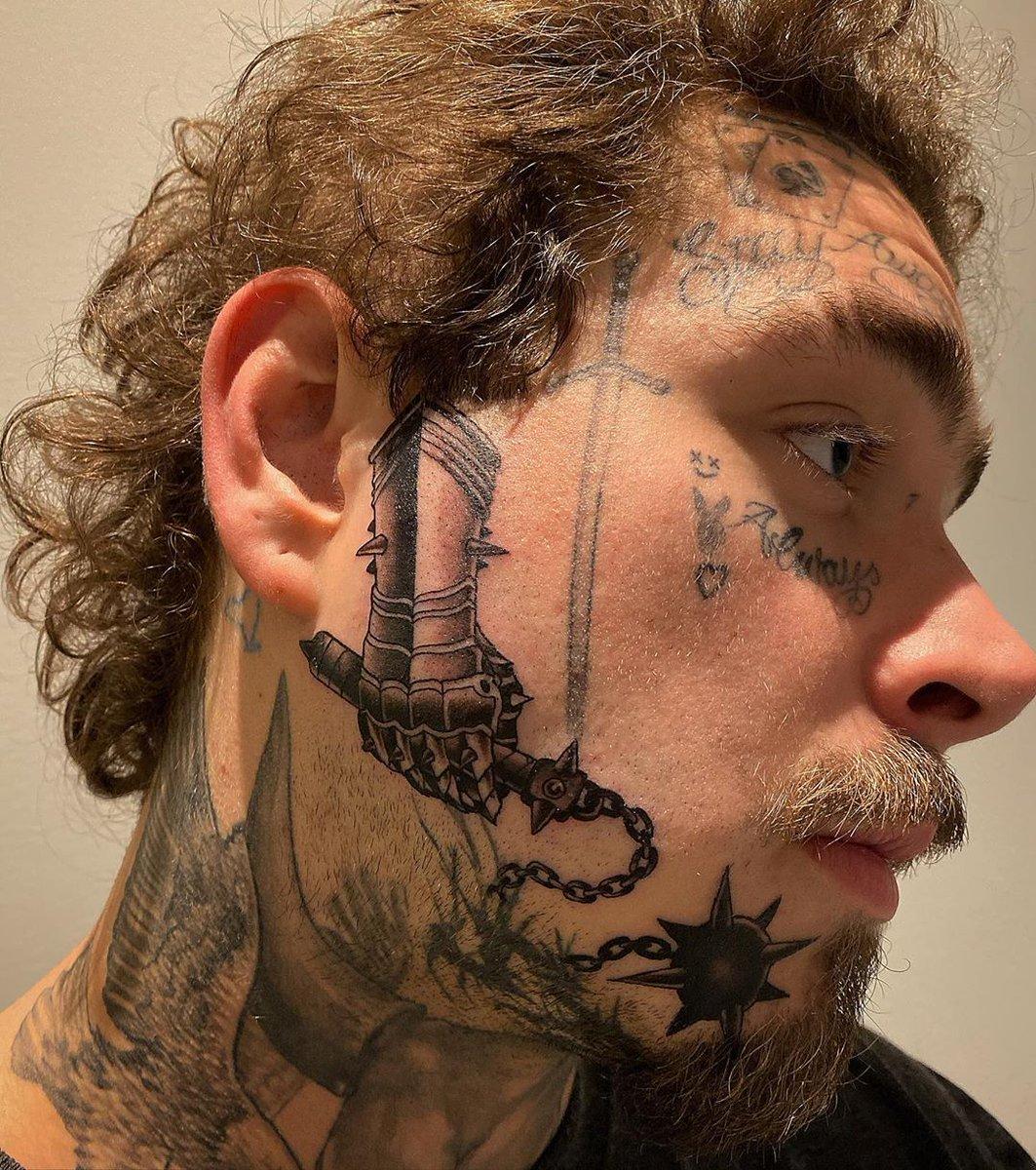 Значения тату: 4500+ фото татуировок для мужчин и женщин