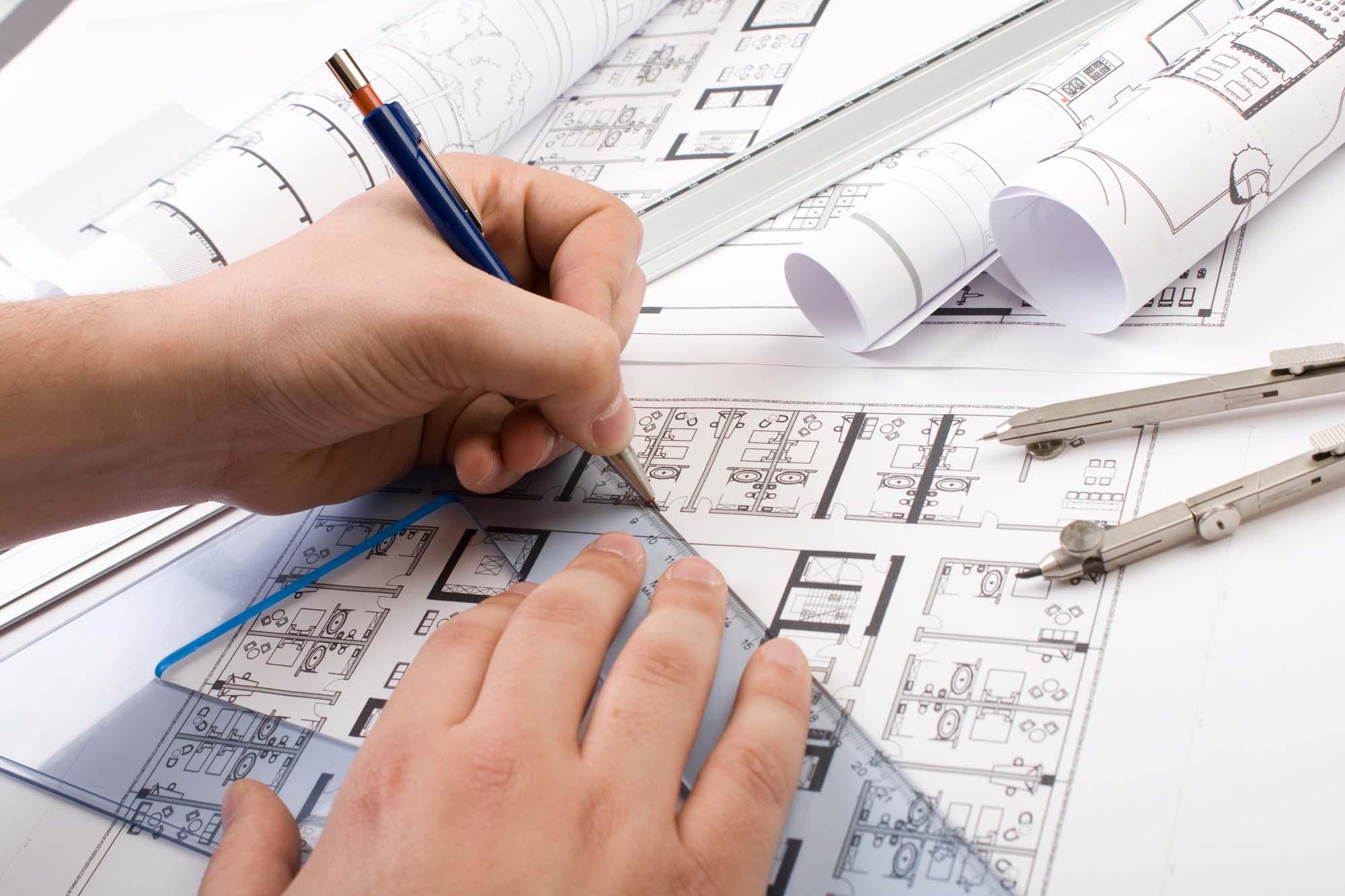 Что такое пос в строительстве? проект организации строительства: разработка, расчетные нормативы