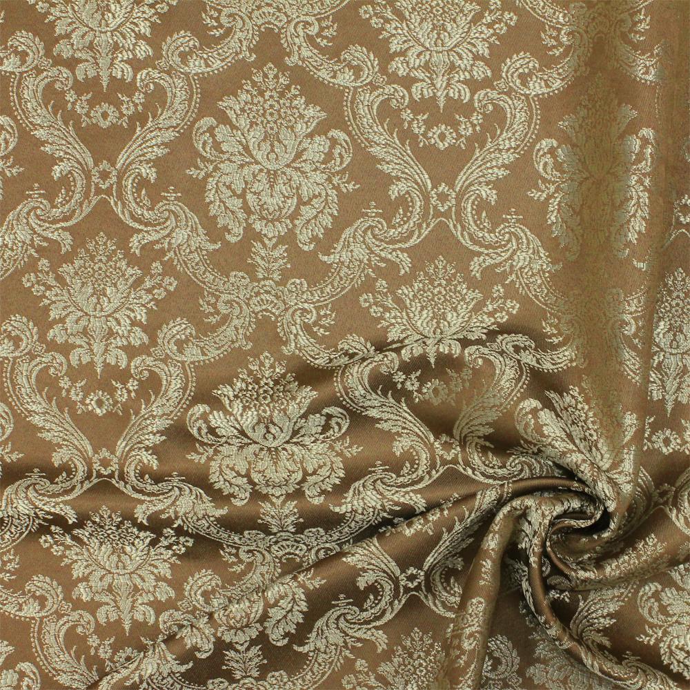 Жаккард – что за ткань? фото, описание, состав