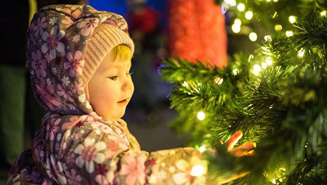 Рождественский сочельник в 2020 году: как празднуется, какие существуют запреты праздника - знай юа