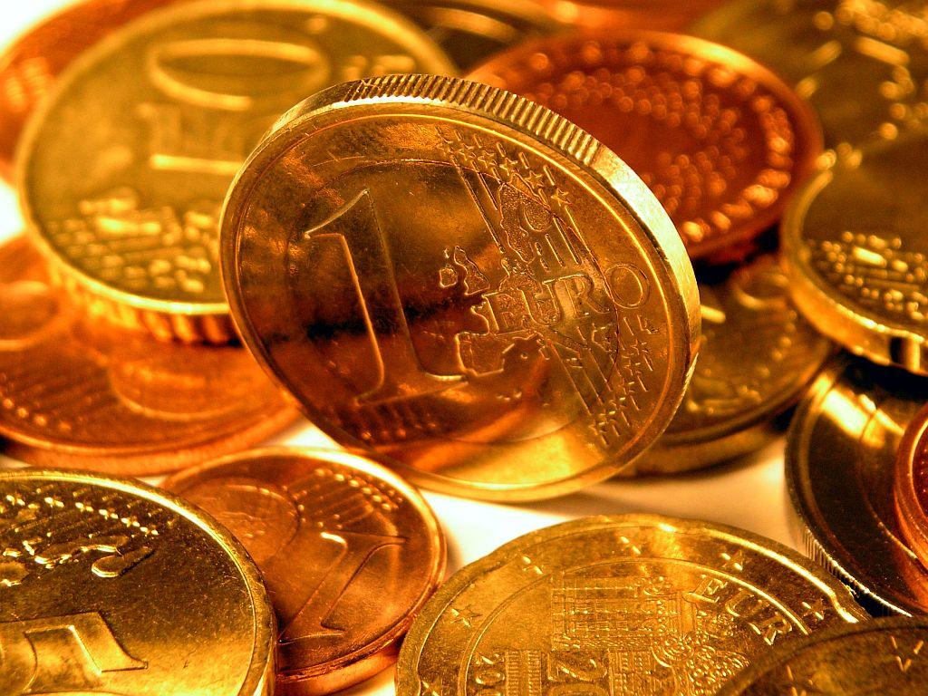 Что такое мировая финансовая система: история и особенности функционирования moneyzzz – деньги для людей