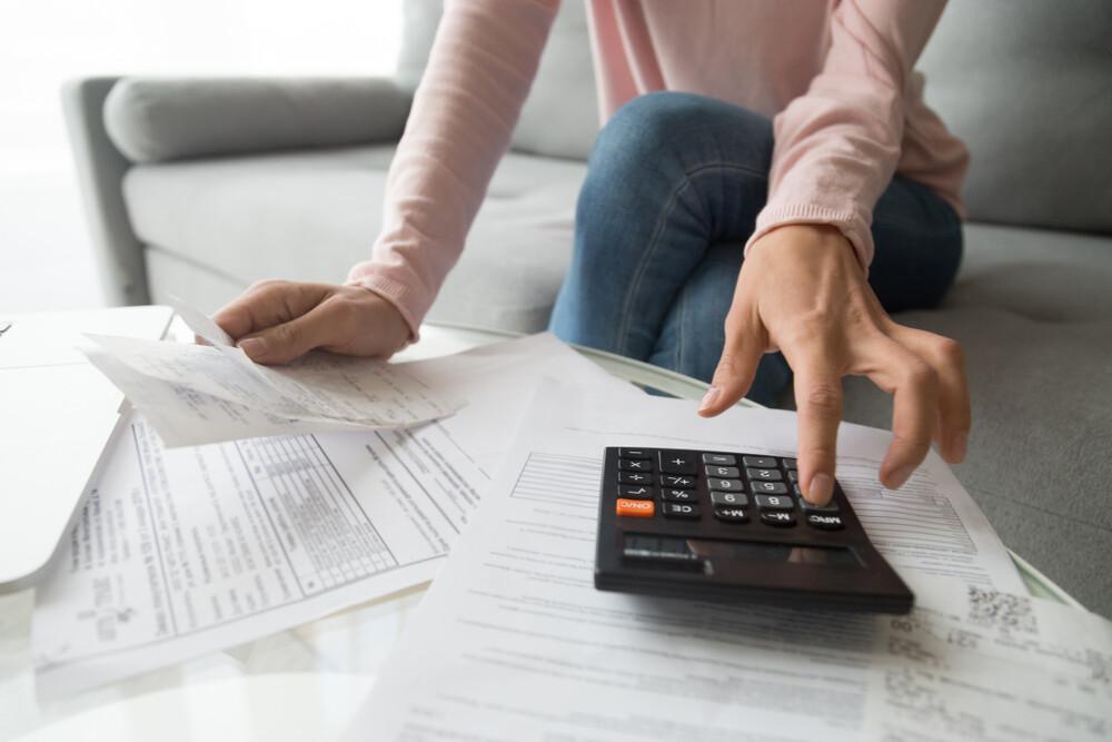 Что такое кредитные каникулы и как ими распоряжаться?