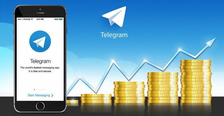 Что такое телеграм: главные особенности | телегид — все о telegram и даже больше