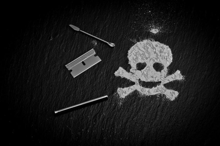 Лечение зависимости от кокаина в рц феникс