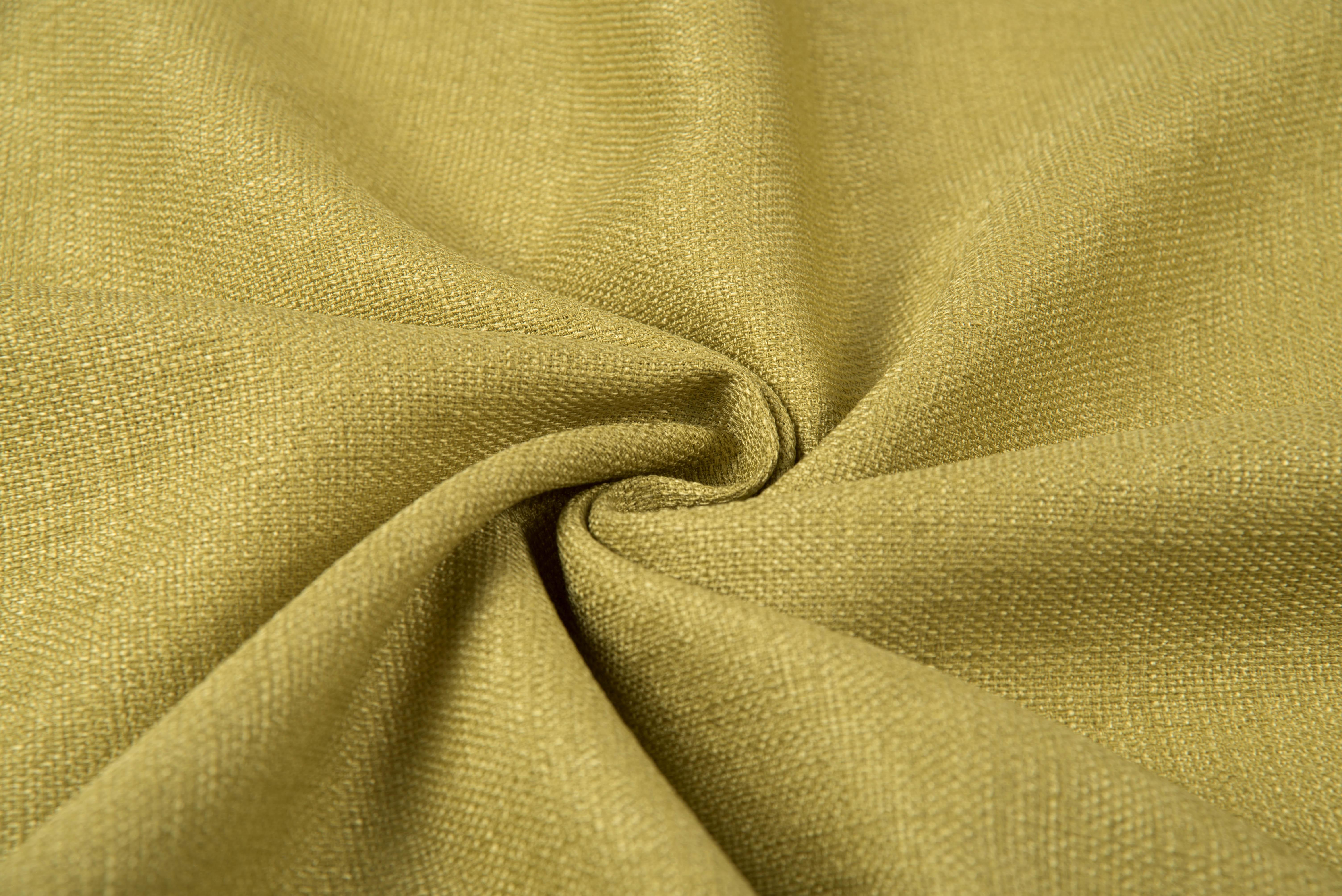 Виды тканей, их классификация и свойства: какие бывают материи для одежды?