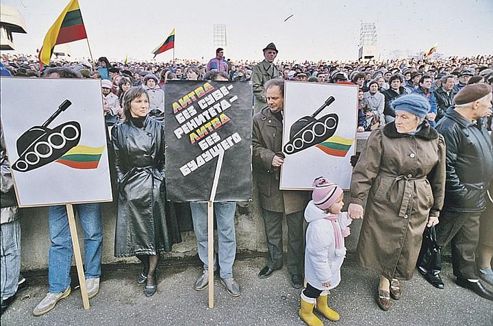 «после трёх империй у нас состоялась первая республика»: сергей станкевич о причинах и итогах событий августа 1991-го — рт на русском