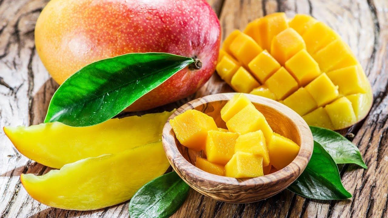 Такая папайя: польза и вред фрукта ангелов для здоровья и какой на вкус