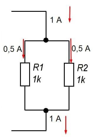 Резистор сопротивления - маркировка, правильный выбор элементов электрических цепей. инструкция от профи!