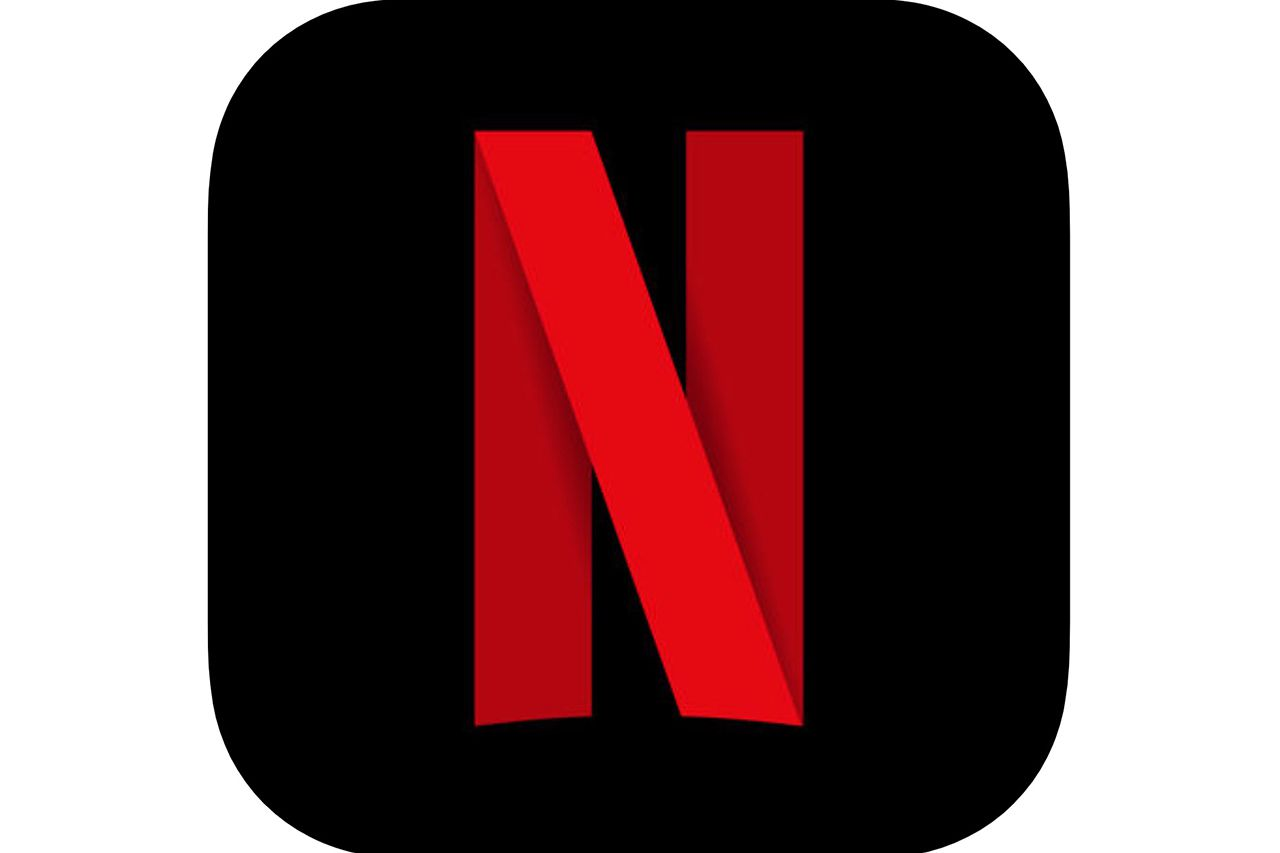 Netflix — википедия переиздание // wiki 2