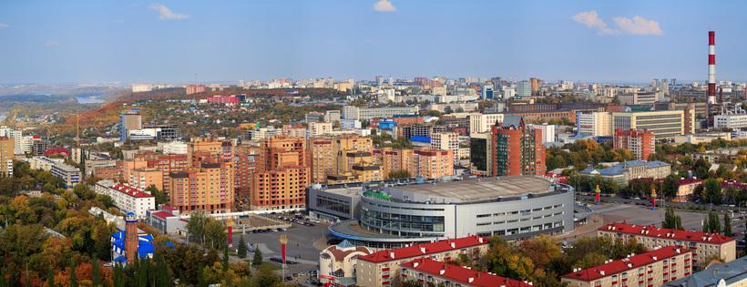 Уфимская область — википедия. что такое уфимская область