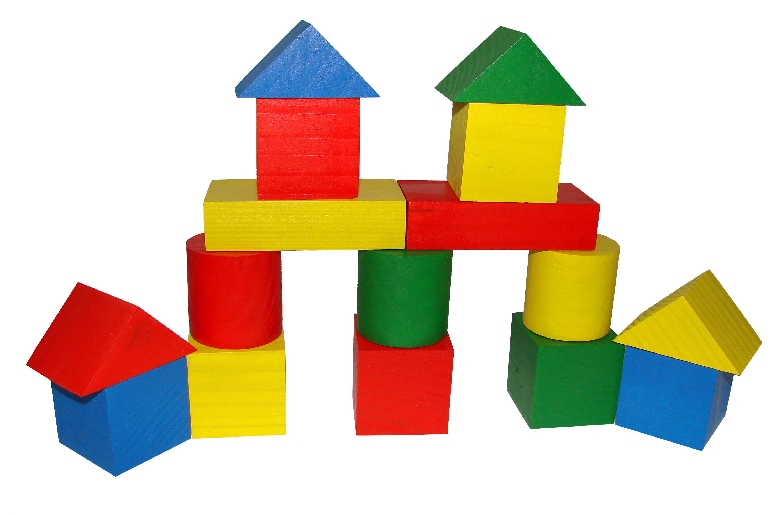 Конструирование – это что такое? основы конструирования