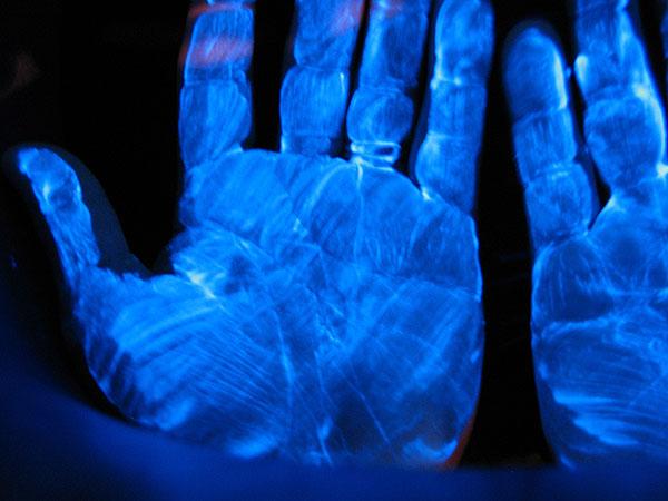 Ультрафиолетовое излучение: особенности, положительные свойства и негативные последствия влияния уф лучей