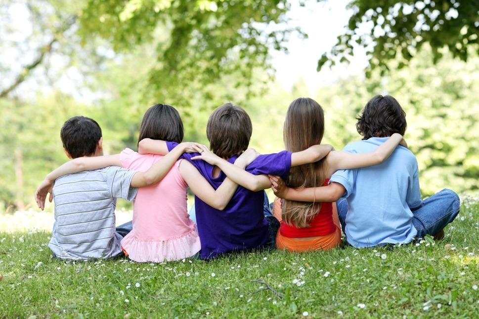 Что такое дружба: это чувство или эмоция? что такое дружба: определение, в чем проявляется и на чем основывается понятие