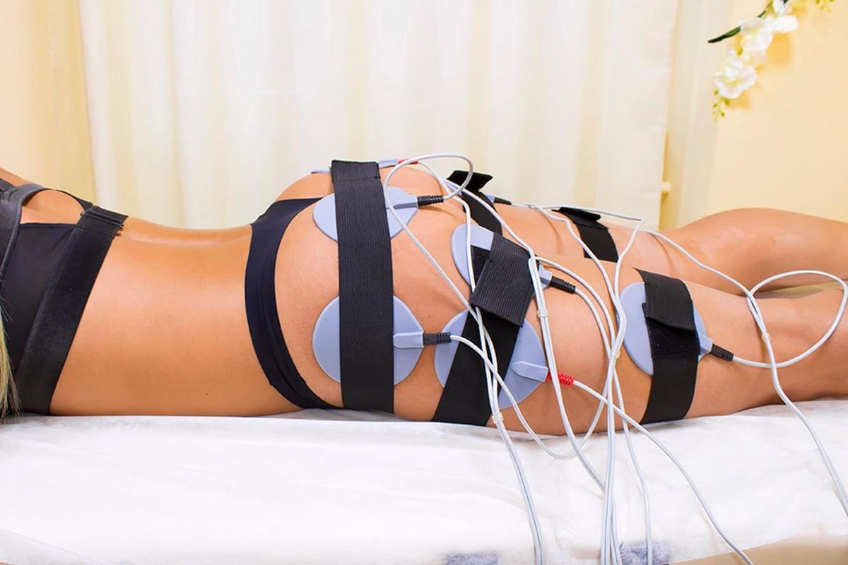 Миостимуляция тела или лица: особенности процедуры, противопоказания и эффект. что такое миостимуляция тела