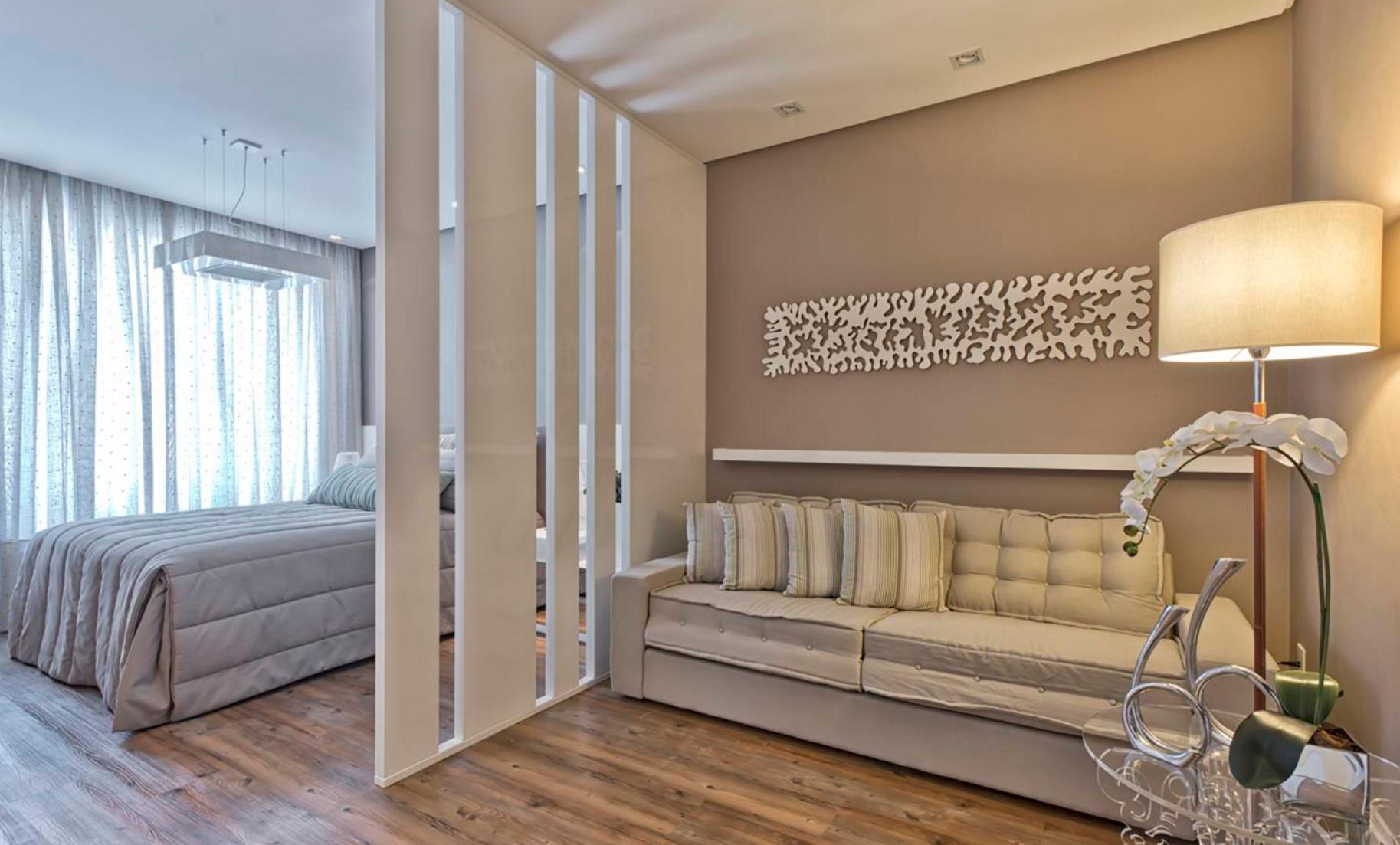 Ширма для комнаты (90 фото): виды, красивые идеи для интерьеров