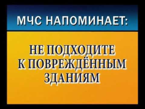 М/ч с ч/ю без м/п - страна мам
