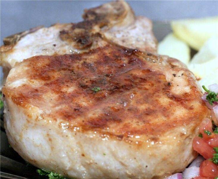 Антрекот. что такое антрекот? рецепт антрекота из говядины, антрекот из свинины и рецепт по-гавайски   волшебная eда.ру