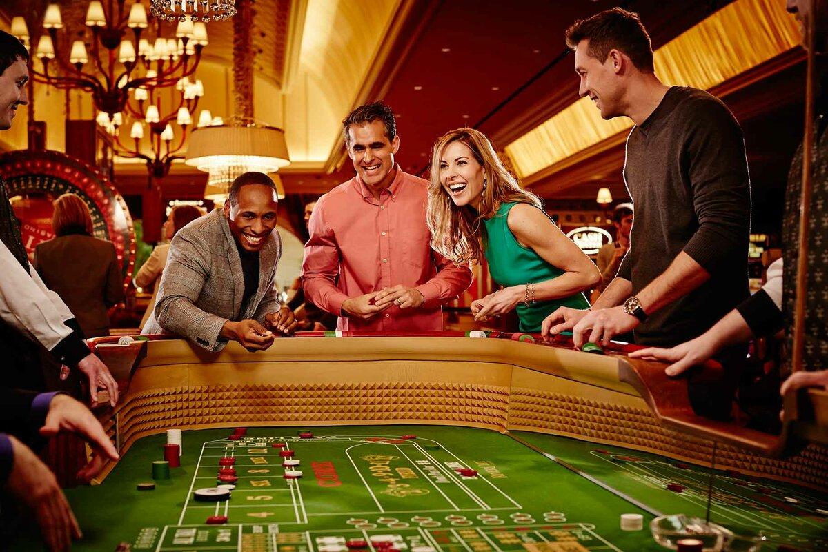 Pm casino казино - отзывы - развод на деньги? обзор