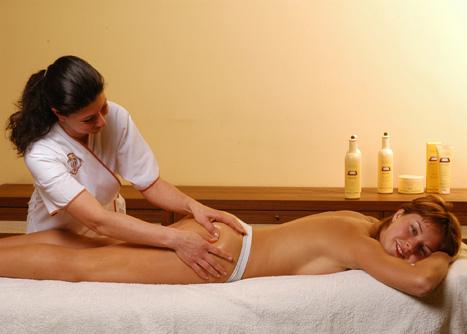 Урологический массаж: показания и техника выполнения