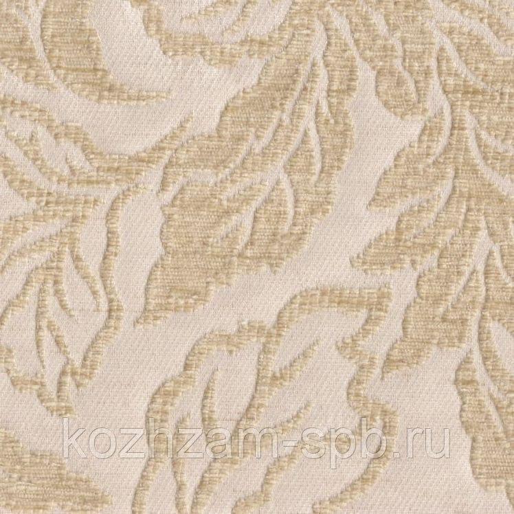 Ткань шенилл для дивана: отзывы о мебельном материале | всё о тканях