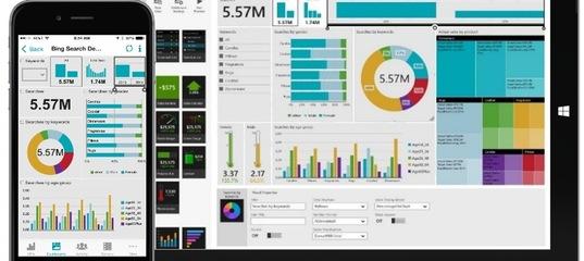 Подключение к аналитике ии в power bi desktop - power bi | microsoft docs