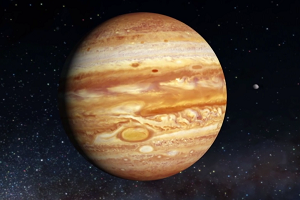 Планета юпитер: все, что надо знать о гиганте: описание, строение, характеристика