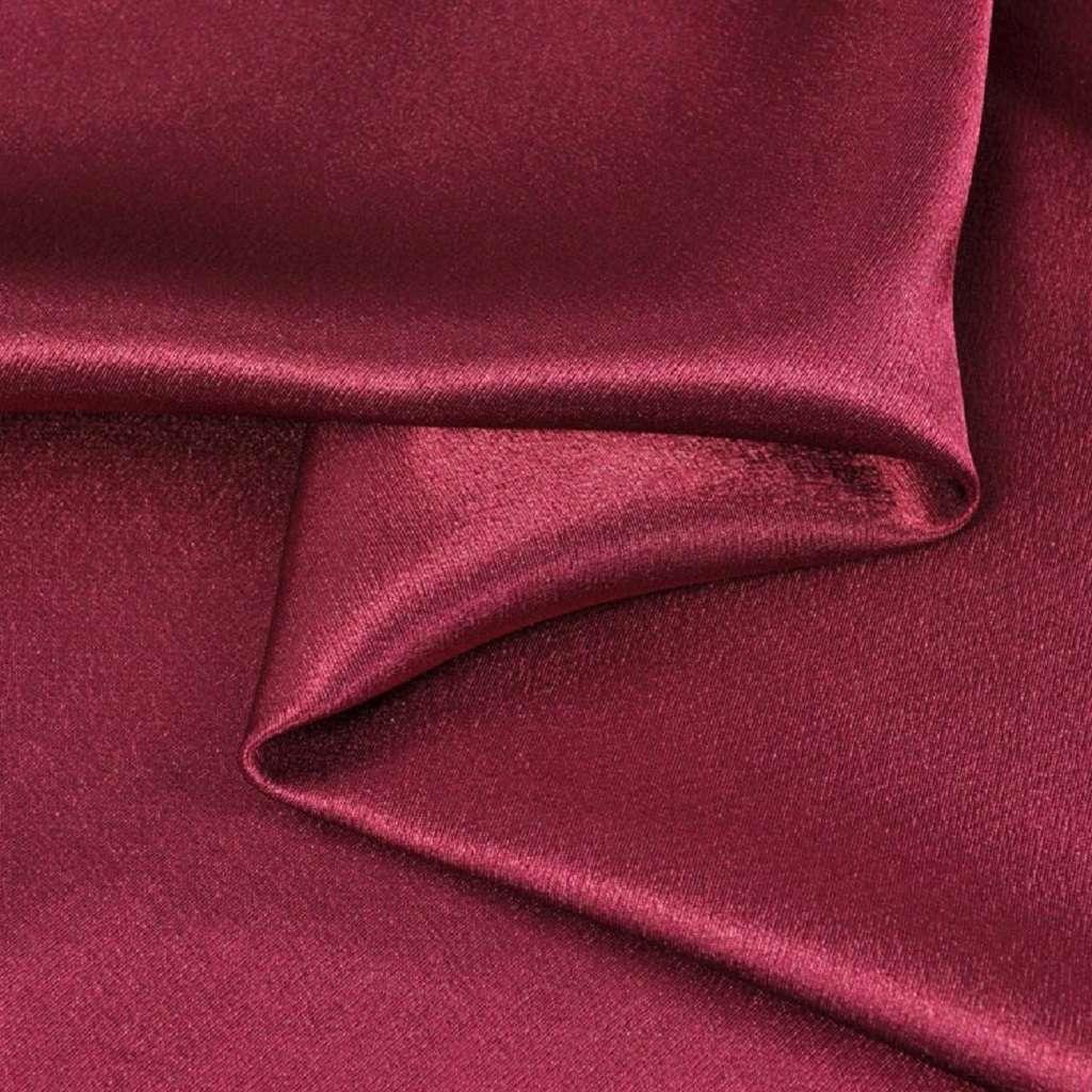 Характеристики ткани спандекс, сфера применения, методы ухода | виды тканей для одежды - описание 16 тканей с изображениями