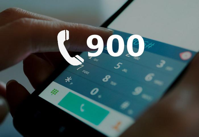 Поступил входящий звонок с номера 900 и тишина, молчание - что это значит, телефон мошенников поступил входящий звонок с номера 900 и тишина, молчание - что это значит, телефон мошенников