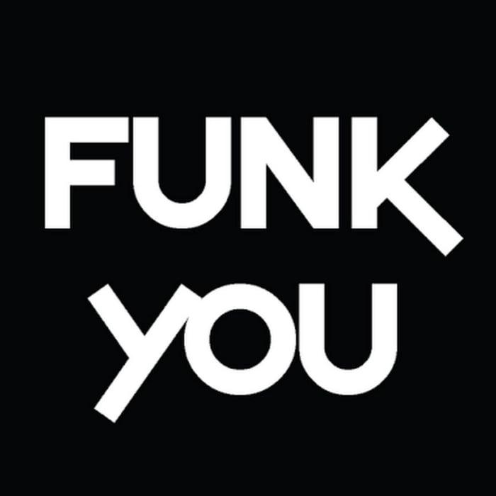 Стиль фанк (funk - сексуальное возбуждение) темы статьи