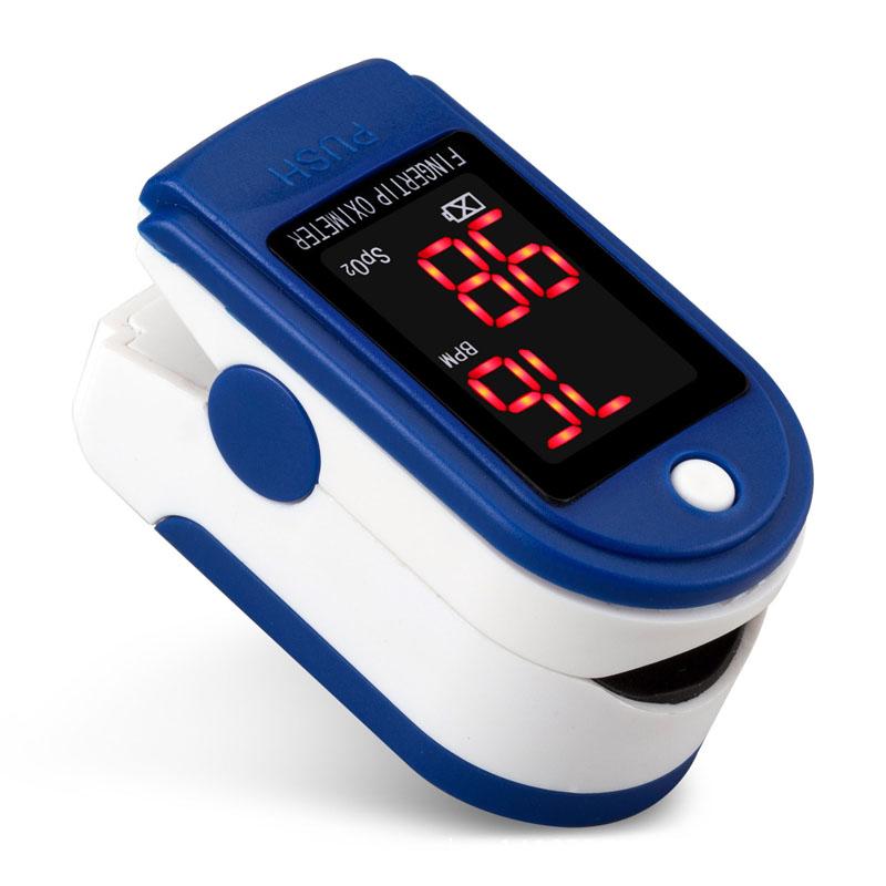 Сатурация кислорода в крови – норма. spo2 – что это такое в медицине?