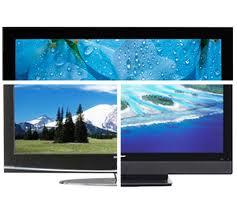 Чем отличается жк от лед телевизора - важные особенности
