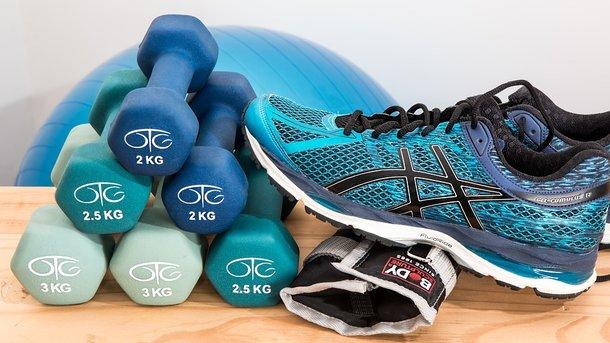 Крепатура мышц — почему возникает и для чего нужна