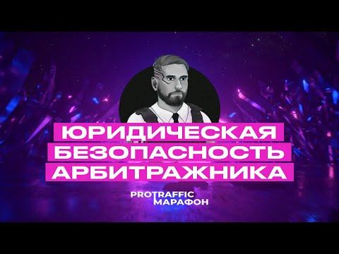 Значение слова «нутро» в 10 онлайн словарях даль, ожегов, ефремова и др. - glosum.ru