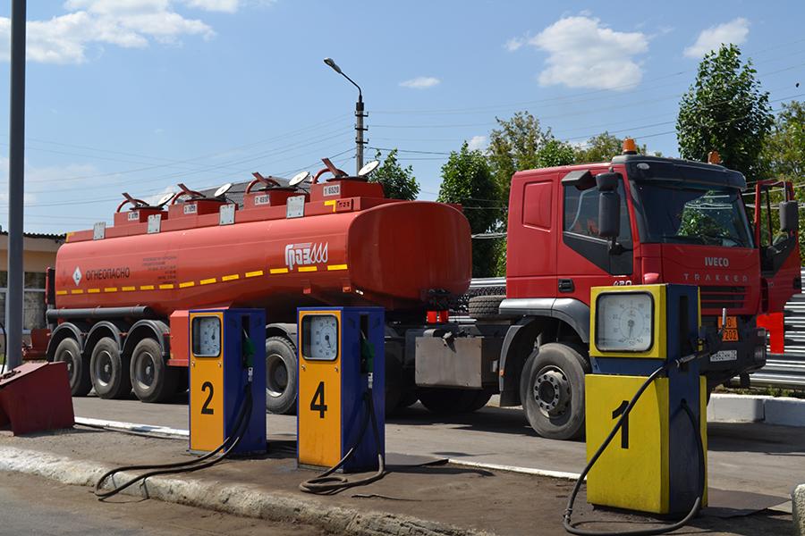 Дизельное топливо — википедия с видео // wiki 2