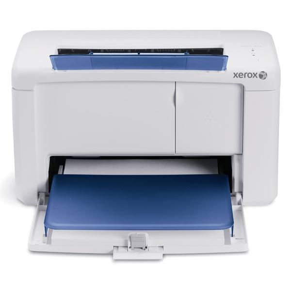 Принтер-ксерокс – обзор моделей ведущих производителей и характеристики флагманских устройств для дома и офиса