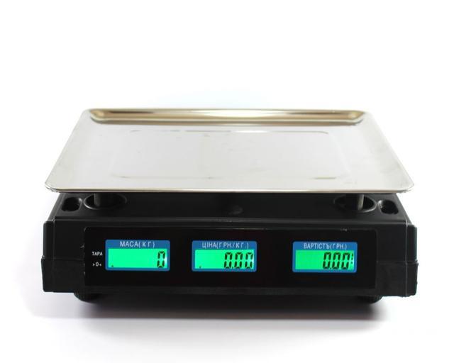 Термометры (58 фото): что это такое? на чем основано их действие? для чего нужны? термометры для измерения температуры воздуха и другие модели